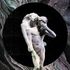 Arcade Fire - Reflektor CD2
