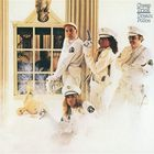 Cheap Trick - Dream Police (Remastered 2013)