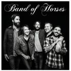 Band Of Horses - Live At Bavarian Open Festival