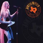 Johnny Winter - Live Bootleg Series Vol. 9