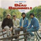 The Best Of The Beau Brummels (1964-1968)