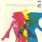 Do The Boomerang (The Music Of Junior Walker)
