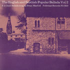 Ewan MacColl - The English And Scottish Popular Ballads: Vol.  2: Child Bal (Vinyl)