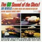 The Go Sound Of The Slots! (Vinyl)