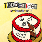 Todd Snider - Happy New Year, Vol. 1