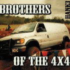 Brothers Of The 4x4 CD2