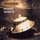 Boston - Mission Aborted