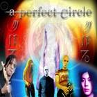 A Perfect Circle - B-Sides, Rarities & Remixes CD1