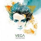 Vega - Wolverines