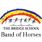 Band Of Horses - Bridge School Benefit (Live)