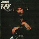 John Kay - All In Good Time (Remastered 2004)
