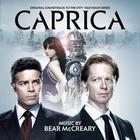 Bear McCreary - Caprica CD1