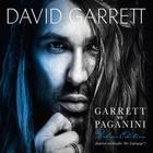 David Garrett - Garrett Vs. Paganini (Deluxe Edition) CD1