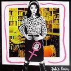 The Julie Ruin - Julie Ruin