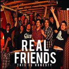 Real Friends - This Is Honesty (EP)