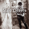 Slaid Cleaves - Wishbones