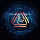 A Perfect Circle - 3 Libras CD1
