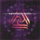 A Perfect Circle - 3 Libras CD2