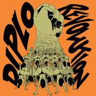 diplo - Revolution (EP)