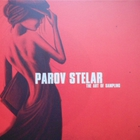 Parov Stelar - The Art Of Sampling (Deluxe Edition) CD2