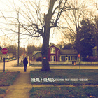 Real Friends - Everything That Dragged You Here (EP)