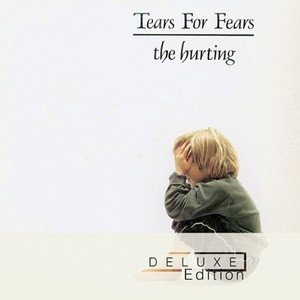 The Hurting (Deluxe Edition) CD1