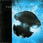 Submarine Bells