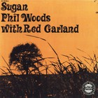Phil Woods - Sugan (Vinyl)
