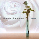 Rosa Passos - Azul