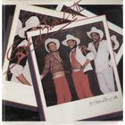 Gap Band VII (Expanded Edition)