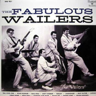 The Fabulous Wailers (Vinyl)