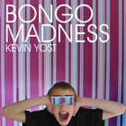 Bongo Madness (The Collection Vol. 2)