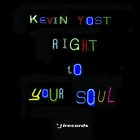 Right To Your Soul (CDS)