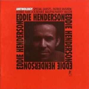 Anthology (Best Of Blue Note) (Vinyl)