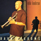 Eddie Henderson - Dark Shadows