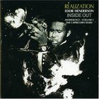 Eddie Henderson - Realization & Inside Out (Vinyl)
