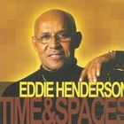 Eddie Henderson - Time & Spaces
