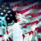 Robin Trower - State To State: Live Across America 1974-80 CD1