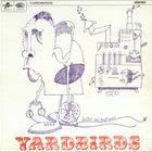 The Yardbirds - Roger The Engineer (Remastered 2007)