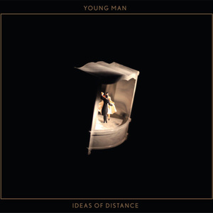 Ideas Of Distance