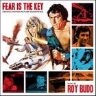 Fear Is The Key (Vinyl)