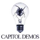 Saosin - Capitol Demos (EP)