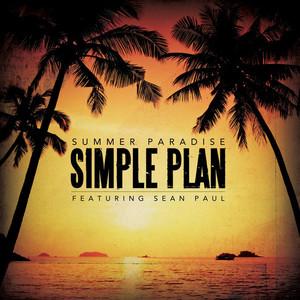 Summer Paradise (EP)