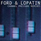 Channel Pressure Remixes