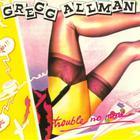 Gregg Allman - Austin Tx Soundboard