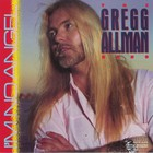 Gregg Allman - I'm No Angel