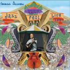 Jazz Fest Live CD1