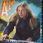 Gregg Allman - Playin' Up A Storm (Vinyl)