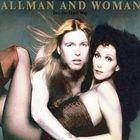 Gregg Allman - Two The Hard Way (Vinyl)