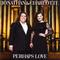 Jonathan & Charlotte - Perhaps Love